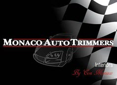 Monaco Auto Trimmers Adelaide Custom Car Upholstery Trimming