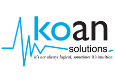 Koan Solutions Adelaide Automotive Accessories