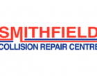 Smithfield Collision Repair Centre