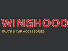 Winghood Truck & Car Accessories