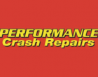 Performance Crash Repairs Adelaide