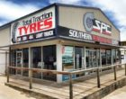 total-traction-tyres-lonsdale-suspension-specialists-southern-suburbs-adelaide-079